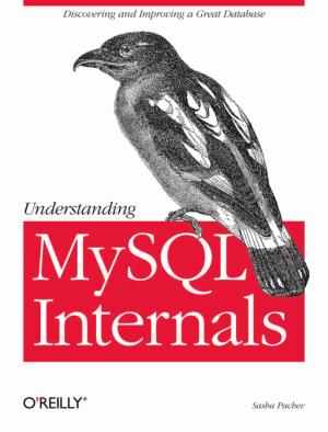 Understanding MySQL Internals – PDF Books