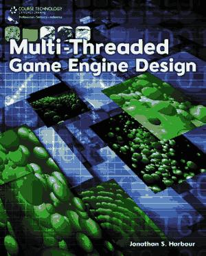 Multi-Threaded Game Engine Design – PDF Books
