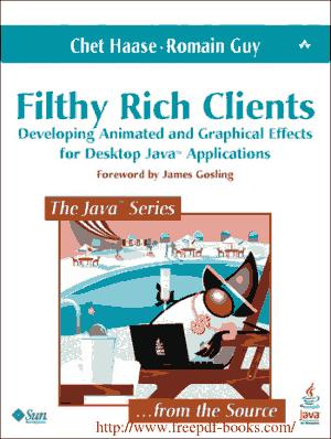 Free Download PDF Books, Filthy Rich Clients – PDF Books