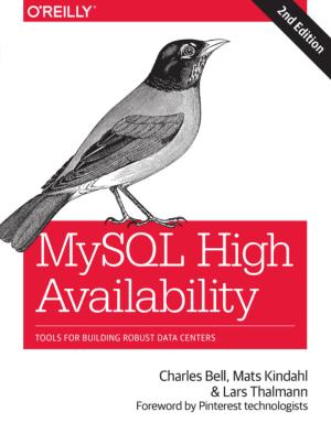 Free Download PDF Books, MySQL High Availability 2nd Edition – PDF Books