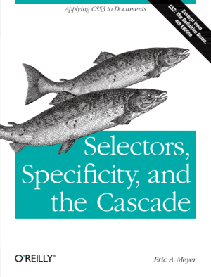 Selectors Specificity and the Cascade – PDF Books