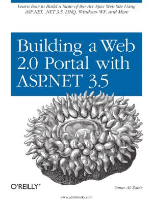 Building a Web 2.0 Portal with ASP.NET 3.5 –, Free Ebook Download Pdf