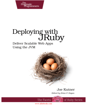 Deploying with JRuby – Free Pdf Book