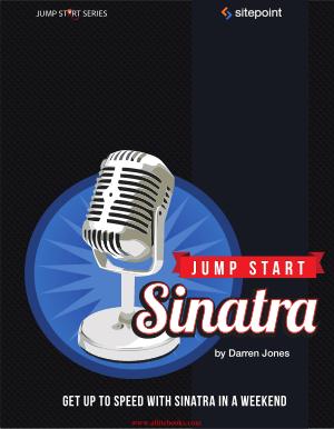 Jump Start Sinatra – FreePdfBook