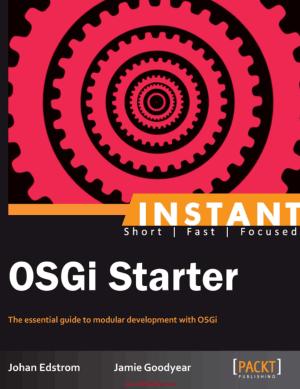 OSGi Starter – FreePdfBook