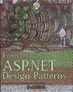 Professional ASP.NET Design Patterns – FreePdfBook