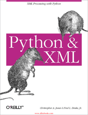 Python and XML Is An Ideal Language For Manipulating Python XML – FreePdfBook