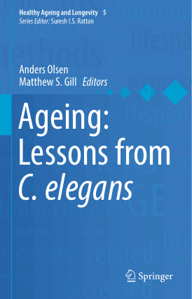 Ageing Lessons from C elegans – FreePdf-Books.com
