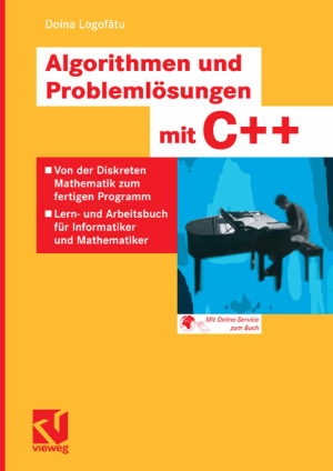 Algorithmen und Probleml sungen mit C++ –, Download Full Books For Free