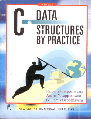 C and Data Structures by Practice – FreePdf-Books.com