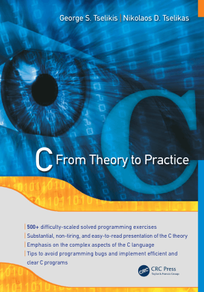 C From Theory to Practice – FreePdf-Books.com