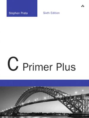 C Primer Plus 6th Edition Book – FreePdf-Books.com