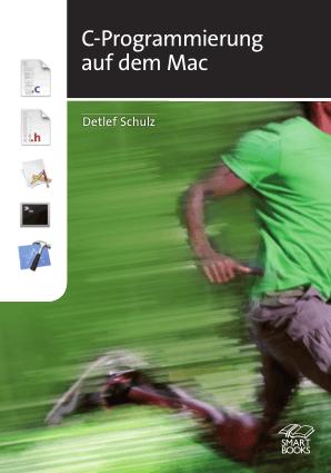 C-Programmierung auf dem Mac –, Drive Book Pdf