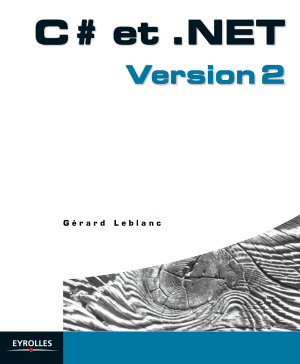 C# et.NET Version-2 – FreePdf-Books.com