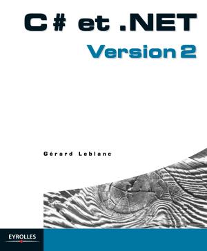 C# et.NET Version-2 –, Drive Book Pdf