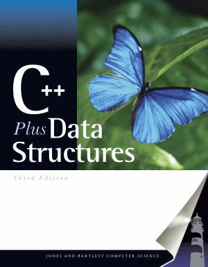 C++ Plus Data Structures Third Edition – FreePdf-Books.com