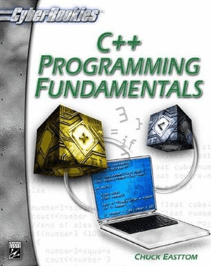 C++ Programming Fundamentals Cyberrookies Series – FreePdf-Books.com