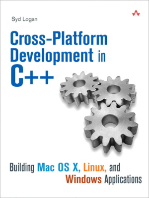 Cross Platform Development in C