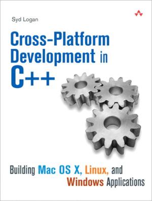 Cross Platform Development in C, Drive Book Pdf